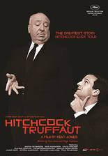 Movie Hitchcock/Truffaut