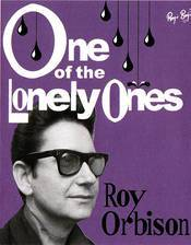 Movie Roy Orbison: One of the Lonely Ones