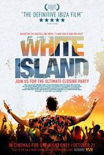 Movie White Island