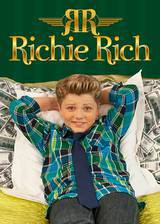 Movie Richie Rich