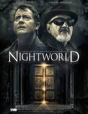 Movie Nightworld