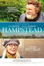 Movie Hampstead