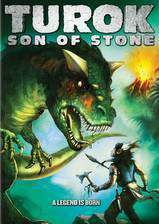 Movie Turok: Son of Stone