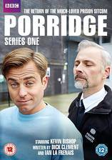 Movie Porridge