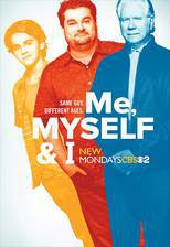 Movie Me, Myself and I