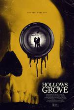 Movie Hollows Grove