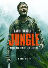 Movie Jungle