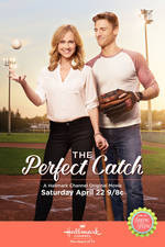 Movie The Perfect Catch
