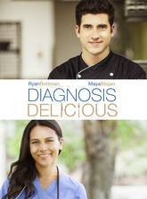 Movie Diagnosis Delicious