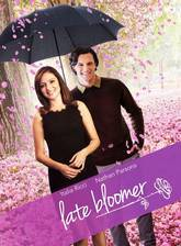 Movie Late Bloomer