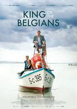 Movie King of the Belgians