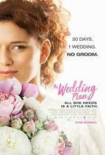 Movie The Wedding Plan