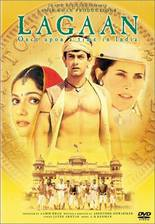 Movie Lagaan: Once Upon a Time in India