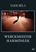 Movie Werckmeister Harmonies