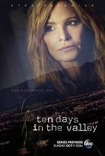 Movie Ten Days in the Valley