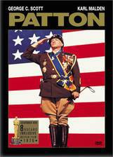 Movie Patton