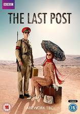 Movie The Last Post