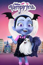 Movie Vampirina