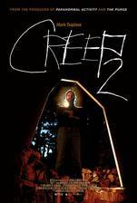Movie Creep 2