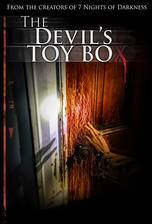 Movie The Devil's Toy Box