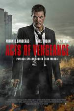 Movie Acts Of Vengeance