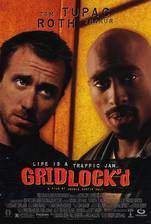 Movie Gridlock'd