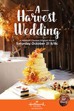 Movie A HARVEST WEDDING