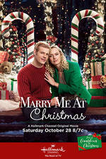 Movie Marry Me at Christmas