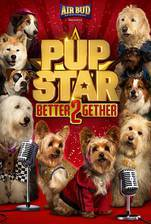 Movie Pup Star: Better 2Gether
