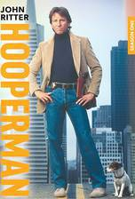 Movie Hooperman