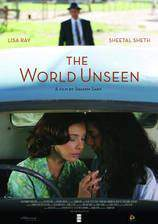 Movie The World Unseen