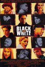 Movie Black and White