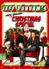 Movie Jeff Dunhams Very Special Christmas Special