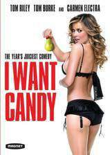 Movie I Want Candy