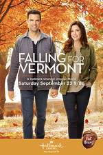 Movie Falling for Vermont