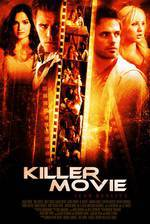 Movie Killer Movie