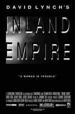 Movie Inland Empire
