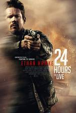 Movie 24 Hours to Live
