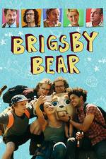 Movie Brigsby Bear
