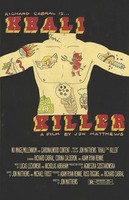 Khali the Killer