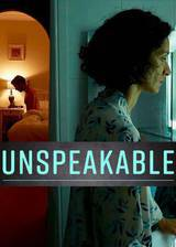 Movie Unspeakable