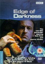 Movie Edge of Darkness