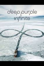 Movie Deep Purple: From Here to InFinite