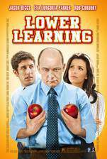 Movie Lower Learning