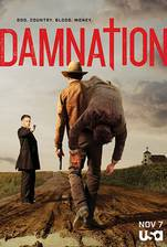 Movie Damnation