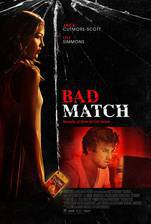 Movie Bad Match