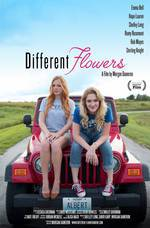 Movie Different Flowers