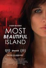 Movie Most Beautiful Island
