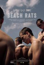 Movie Beach Rats