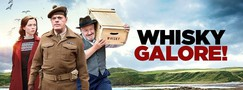 Whisky Galore